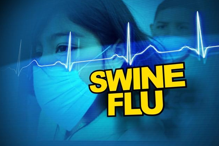 SWINE+FLU+REMEDIES